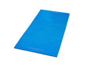 Washable Adhesive Work Mat - 332 x 166mm