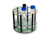 Hybridisation Oven Carousel (50x300mm)