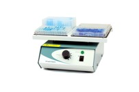 Microplate Vortexer - Medium