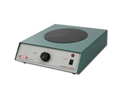 Large Magnetic Stirrer