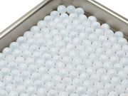 Polypropylene balls - Hollow 10mm