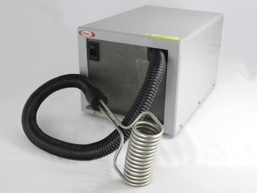 Immersion Cooler Ratek Laboratory Equipment Rc1