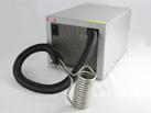 Ratek RC1 Dip Coil Cooler