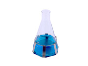 Tulip clip for 2000ml Conical Flask