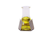 Tulip clip for 25ml Conical Flask