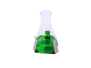 Tulip clip for 250ml Conical Flask