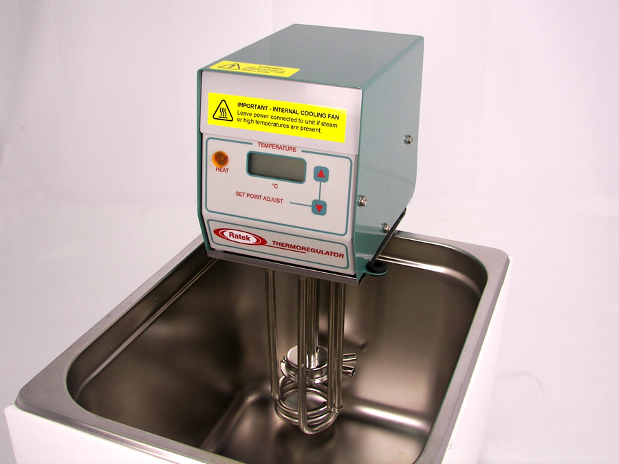 Magnetic Water Heater Bing Images