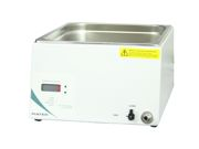 11L Advanced Digital Waterbath