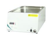 17L Advanced Digital Waterbath