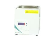 2L Advanced Digital Waterbath