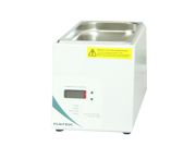5L Advanced Digital Waterbath