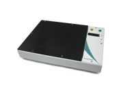 Compact Digital Warming Tray